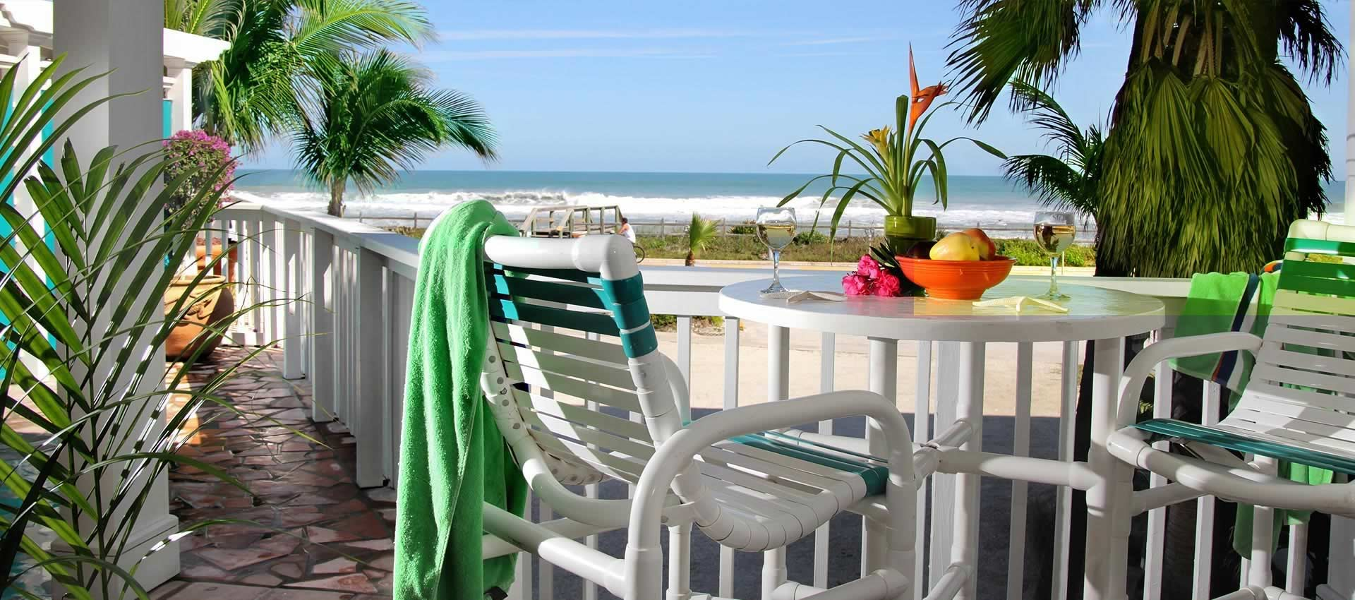 Oceanfront-cottages-view