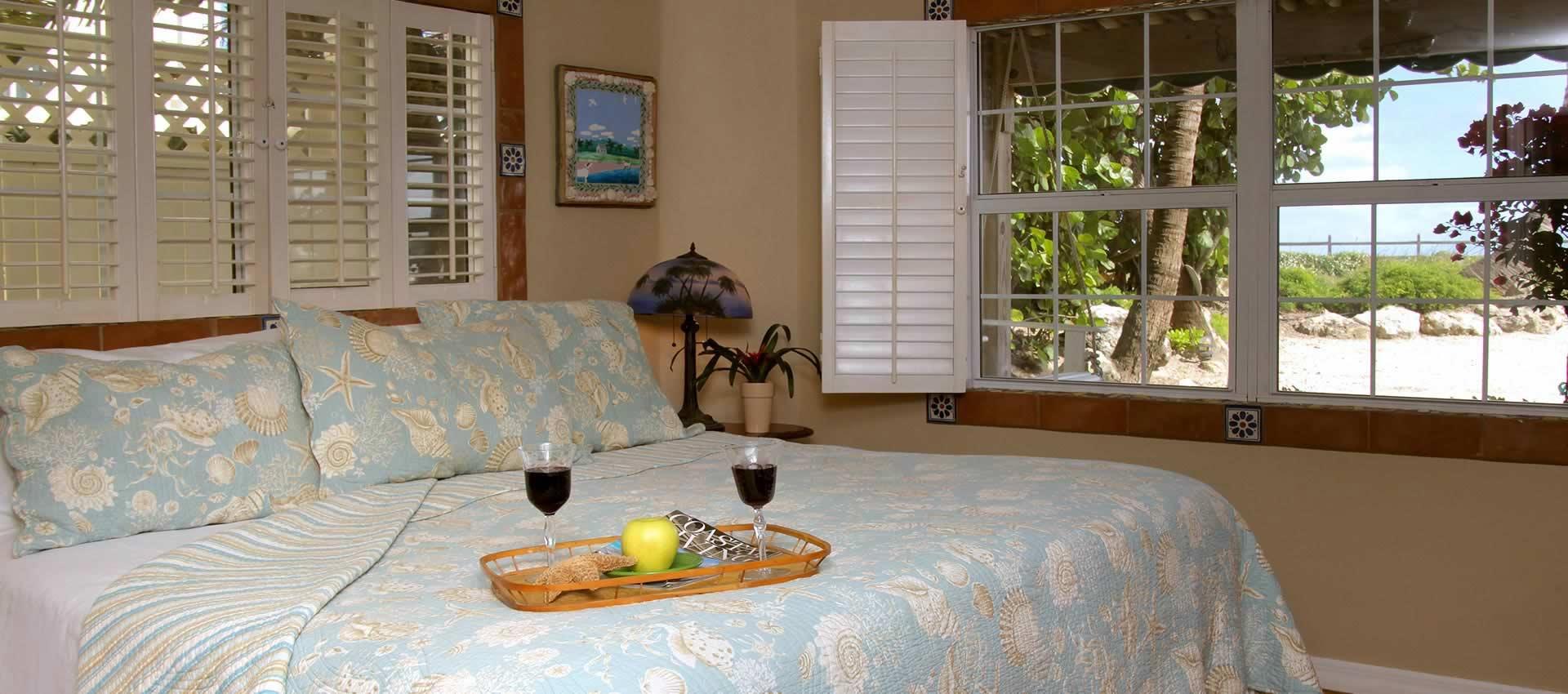 Oceanfront-cottages-Jamaica2