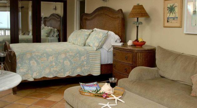Havana Suite featured