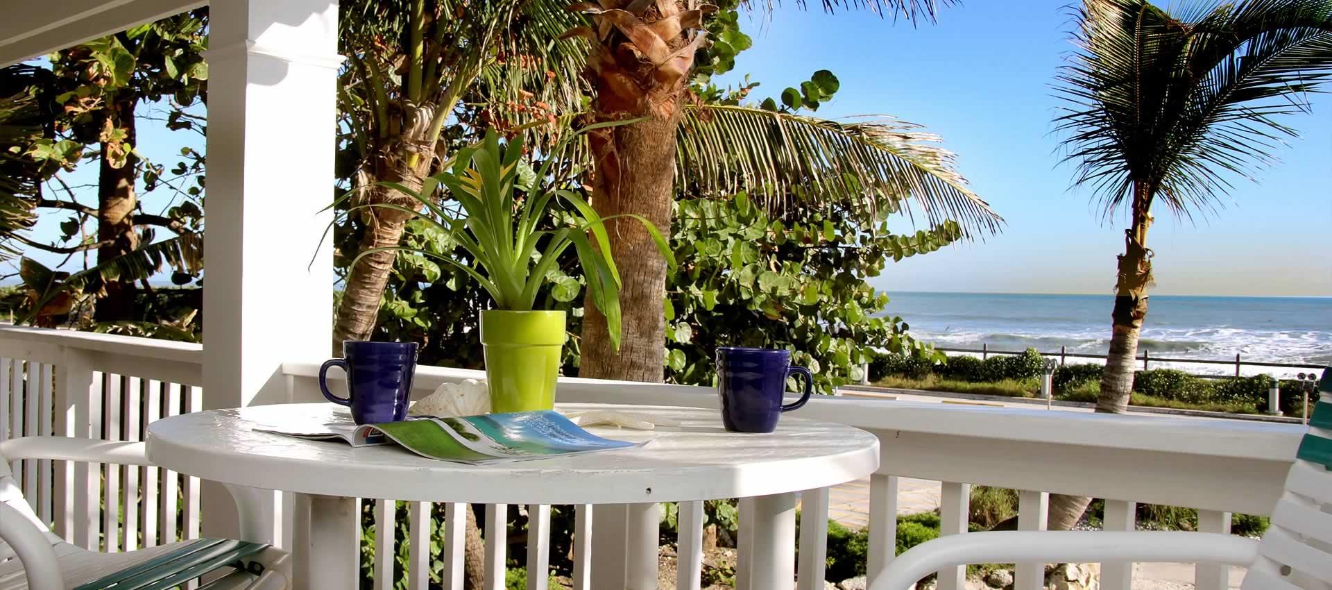 oceanfront-cottages-deck-view-2