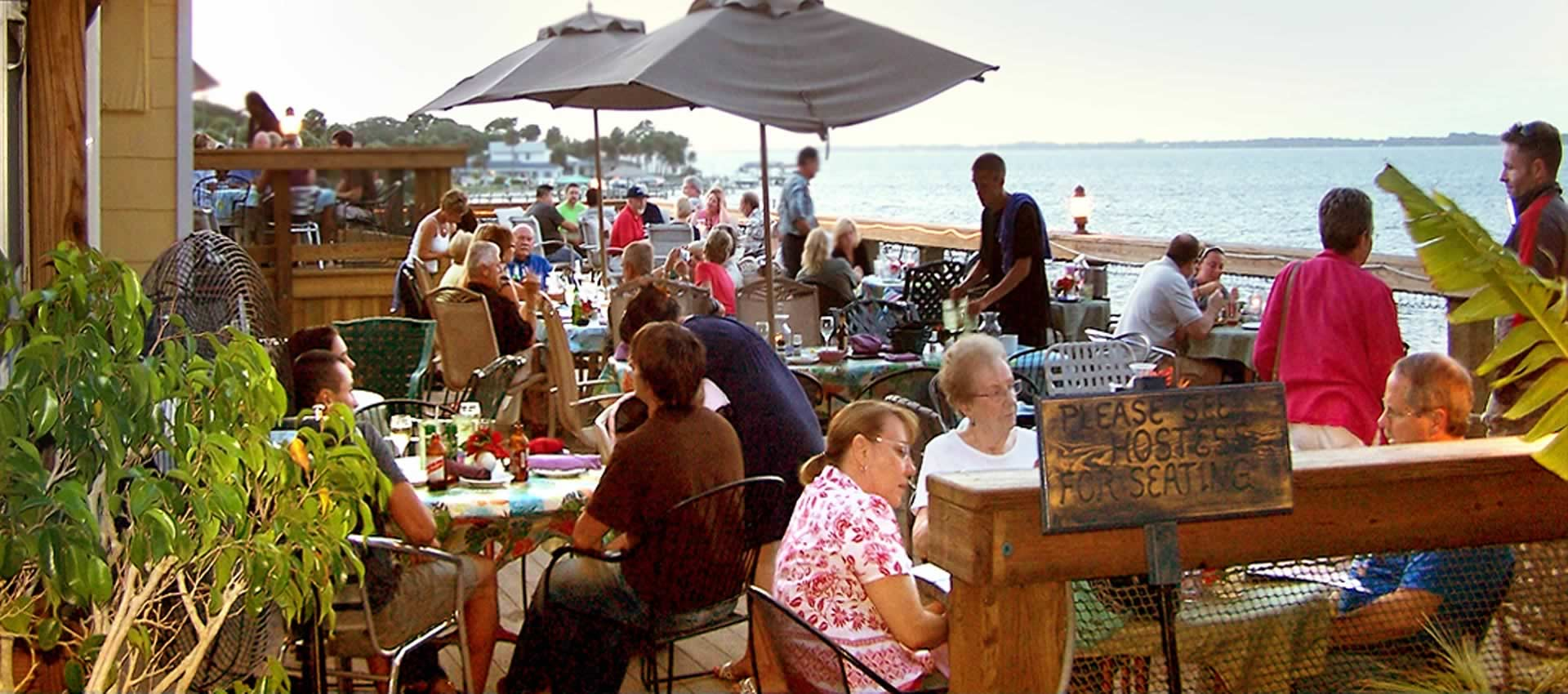 oceanfront-restaurants